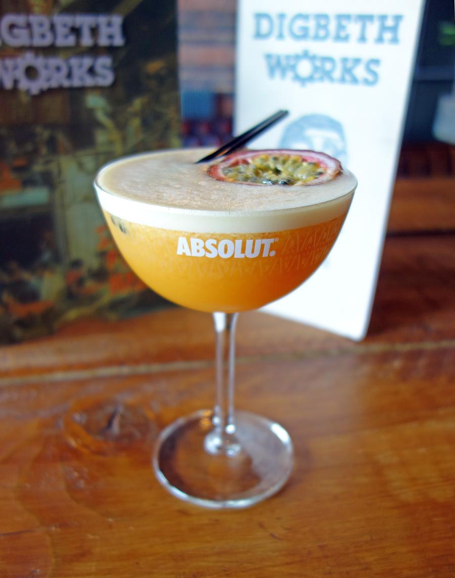 digbeth works cocktail 5