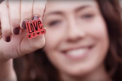 LoveBrum announces New £15,000 Funding Grant for Impact Week 2019