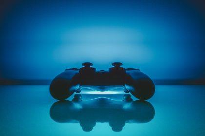 Birmingham Gaming Scene 2019
