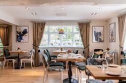 The Chequers Inn, Ettington opens doors after extensive rennovation