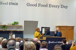 The BBC Good Food Show Summer 2019 review