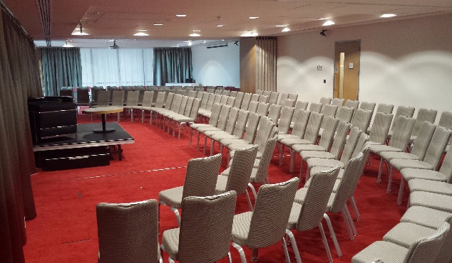 rep brum Venue_Hire_and_Conferencing_8-1