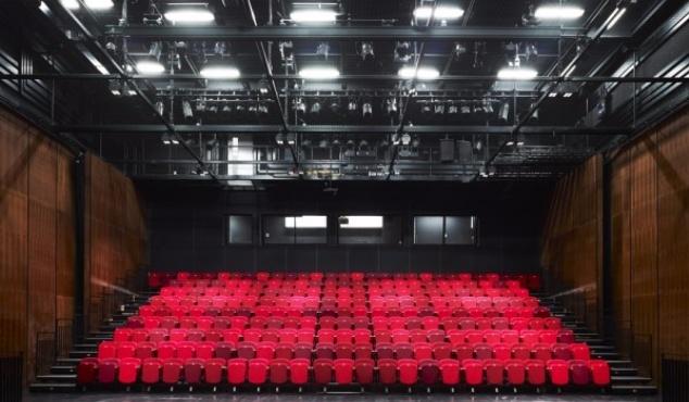 the rep theatre birmingham 7