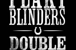 Escape Live Announces Not One But Two Peaky Blinders Escape Experiences