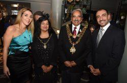 Hyatt Regency Birmingham Welcomes New General Manager