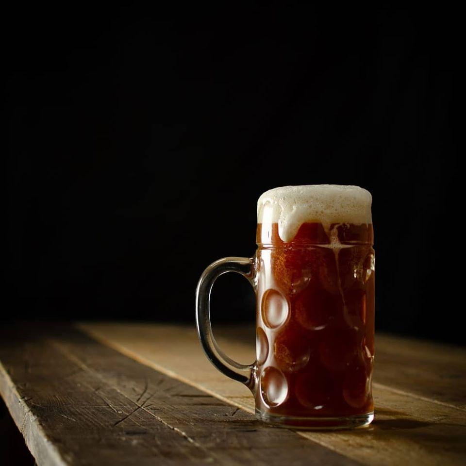 attic brew 15 17