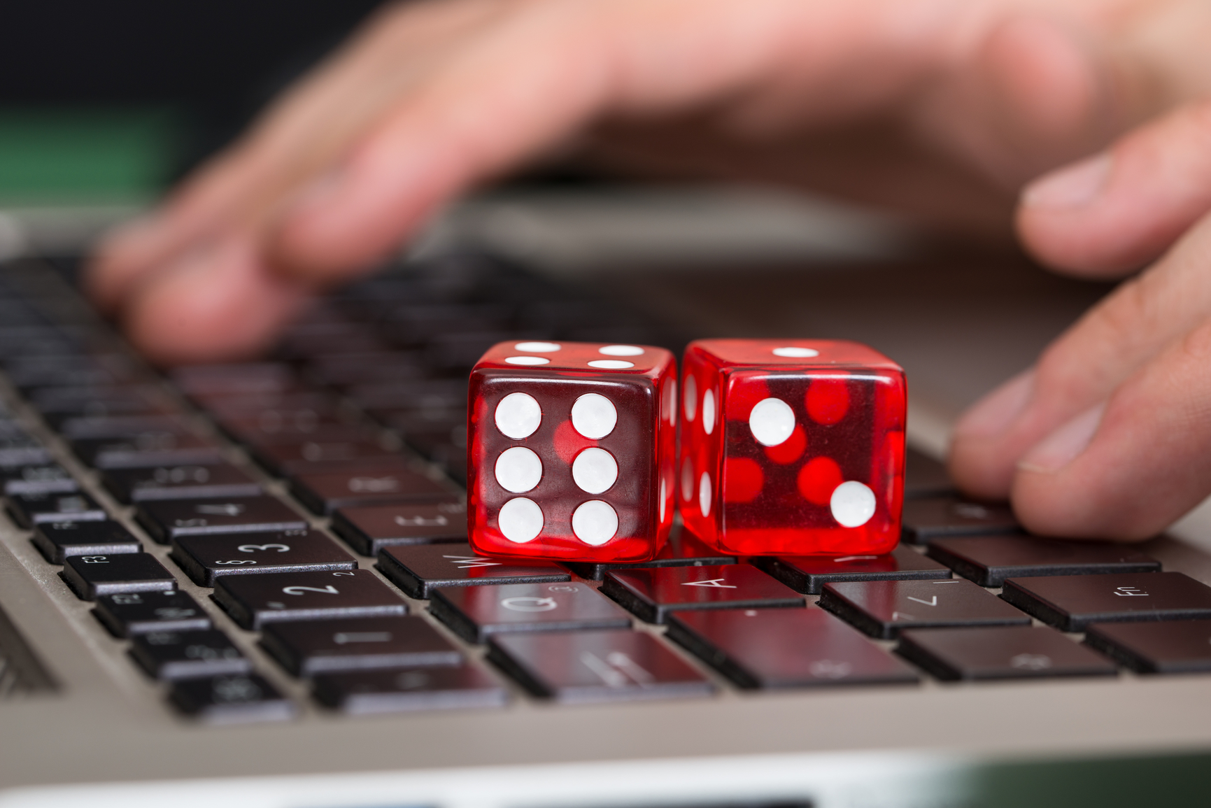 How to get winnings on the online gambling sites | Grapevine Birmingham