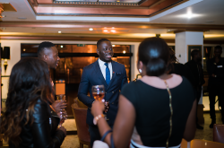 BYP Network for Young Black Professionals Launches in Birmingham