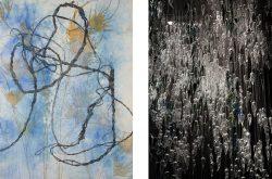 Judy Watson and Yhonnie Scarce at Ikon Gallery
