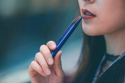 Reasons to Choose Vaping Over Smoking