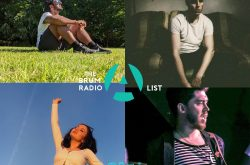 The OFFICIAL Brum Radio A-List – 27 June 2020