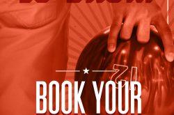 RoxyBall Room Birmingham Re-Opens