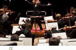 City of Birmingham Symphony Orchestra – Gramophone Award