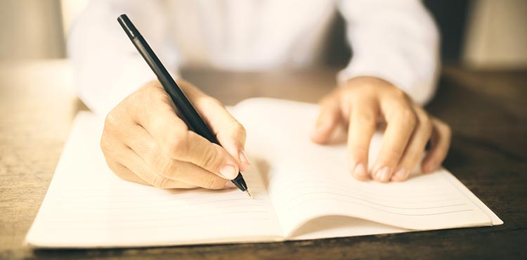 Top 5 Books to Improve Essay Writing Skills   Grapevine Birmingham