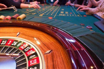 4 Top Casinos in Birmingham