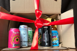 1000 Trades brings Christmas cheer with JQ takeaways