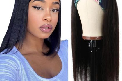 Trending of wigs and your choice