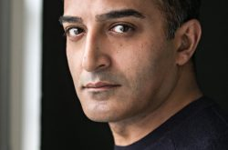 Actor, comedian, radio and television presenter Adil Ray OBE has become the first Patron of Screen and Film School Birmingham