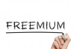 Freemium services in Birmingham