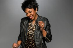 Gladys Knight Announces 2022 UK Tour Including date at Birmingham Symphony Hall
