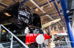 Thinktank Science Museum Celebrates 20th Birthday with a Free Weekend