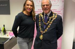 New Grief Clinic has opened Sutton Coldfield
