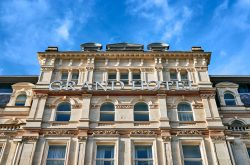 Grand Hotel Brum named Central regional winner in Sunday Times Best Places To Stay