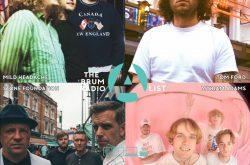 The OFFICIAL Brum Radio A List with Pete Steel – 16 October